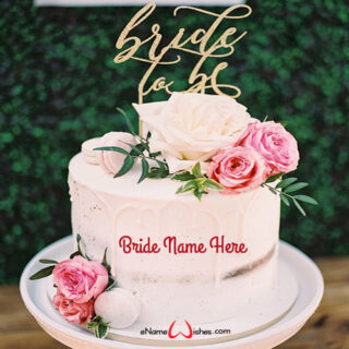 bridal-shower-bride-to-be-cake-design-with-name