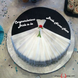 bridal-shower-cake-pic-with-name