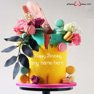 buttercream-technicolor-cake-with-name-edit