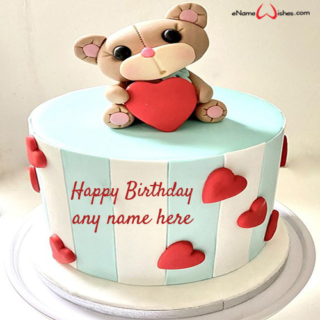 cake-beautiful-happy-birthday-wishes-with-name-edit