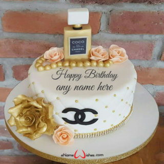 cake-birthday-wishes-with-name