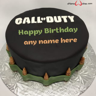 call-of-duty-mobile-cake-with-name
