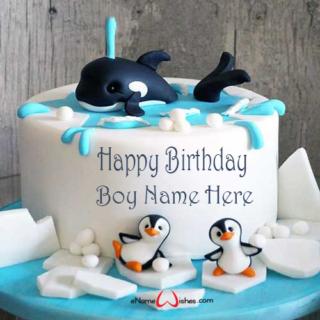 cartoon-birthday-cake-with-name-edit