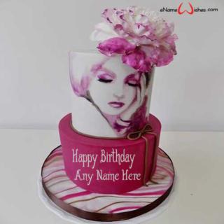 cartoon-birthday-cake-with-name-editor-online-free