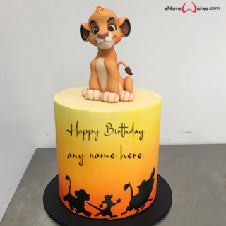 cartoon-character-cakes-for-baby-boy