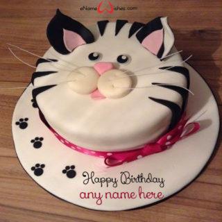 cat-birthday-cake-with-name