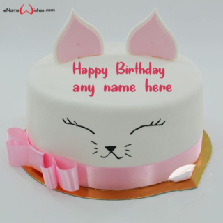 cat-themed-birthday-cake-with-name