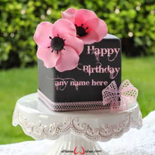 chocolate-birthday-cake-images-with-name