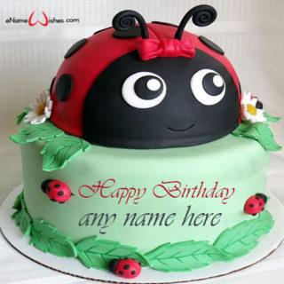 chocolate-birthday-cake-with-name