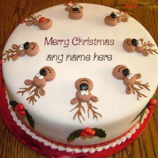 christmas-cake-images-with-name