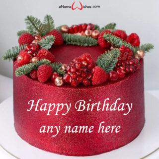 christmas-cake-with-name-edit