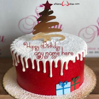 christmas-cake-with-name-generator