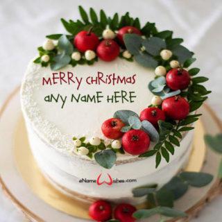 christmas-greetings-with-name-edit