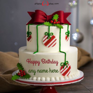 christmas-wishes-with-name