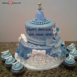 cinderella-birthday-cake-with-name-edit