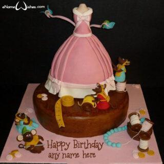 cinderella-dress-birthday-cake-with-name-edit