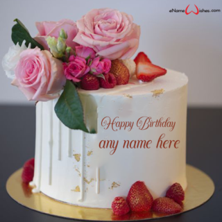 classy-anniversary-cake-with-name-edit