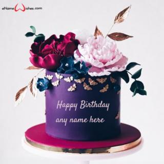 classy-birthday-cake-image-with-name
