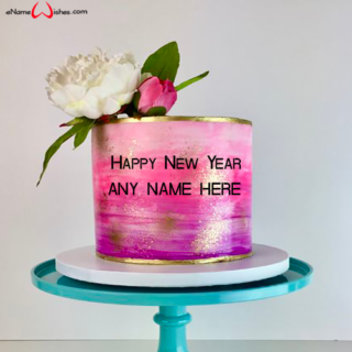 colorful-new-year-2021-cake-design-with-name