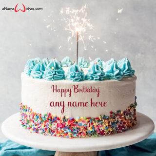 colorful-sprinkle-birthday-cake-image-with-name-generator