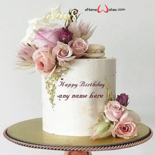 colourful-birthday-cake-with-name