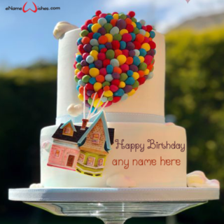 colourful-birthday-cake-with-name-edit