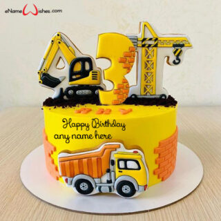 construction-themed-birthday-cake-with-name-edit