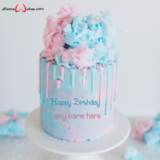 cotton-candy-birthday-cake-with-name-edit