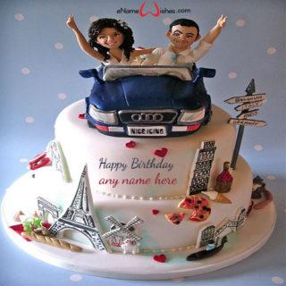 couple-birthday-cake-with-name