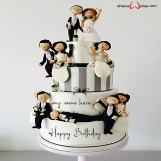 couple-birthday-wish-cake-with-name