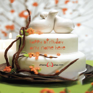 couple-cake-with-name