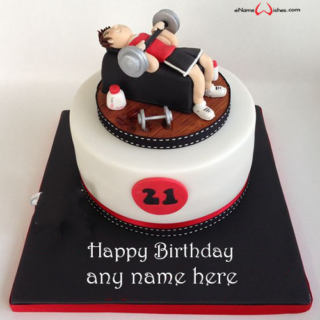 create-birthday-cake-image-with-name