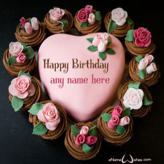 create-birthday-cake-with-name