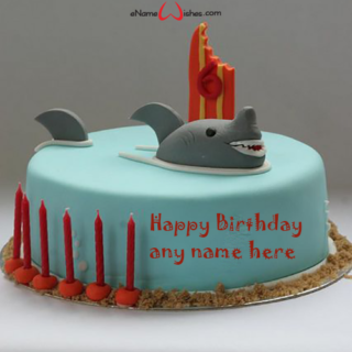 create-birthday-cake-with-name-online-free