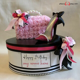 create-birthday-wishes-with-name