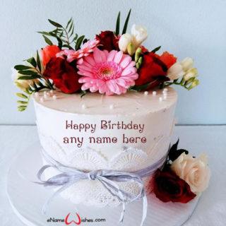 create-custom-birthday-cake-online