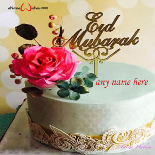 create-eid-wishes-cake-with-name
