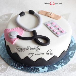 create-name-on-birthday-cake-for-lover