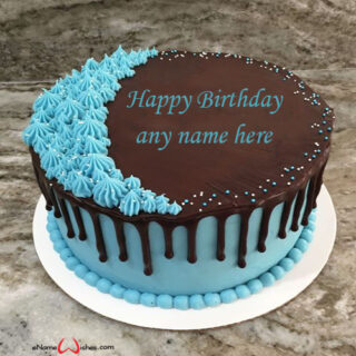 create-name-on-birthday-cake-image
