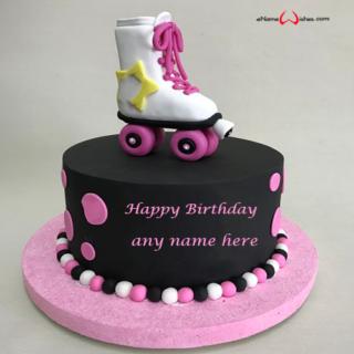 create-name-on-happy-birthday-cake