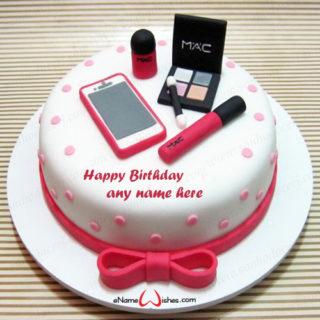 creative-birthday-cake-image-with-name