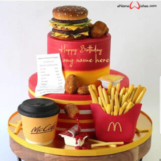 creative-birthday-cake-messages-with-name