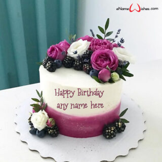 creative-birthday-cake-messages-with-name-edit
