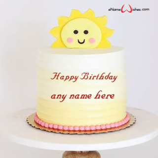 creative-birthday-cake-with-name-edit