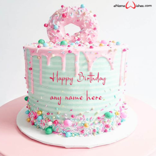 creative-birthday-wishes-on-cake-with-name