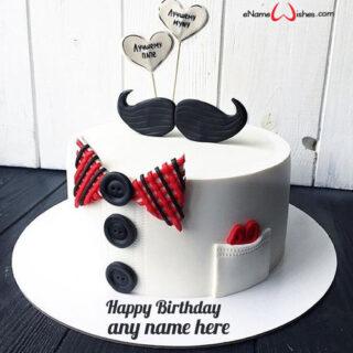 custom-birthday-cake-for-boy-with-name-editor
