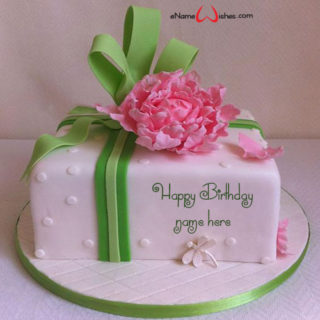custom-birthday-cake-with-name