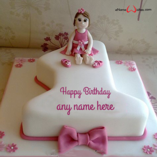 customizable-birthday-wishes-cake-with-name