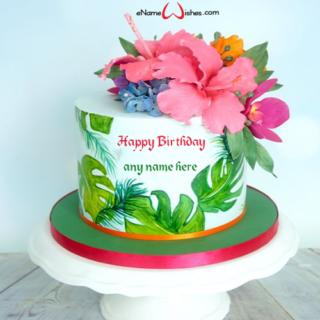 customize-birthday-cake-with-name