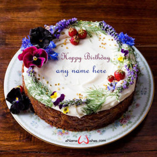 customized-birthday-cake-wishes-with-name
